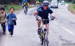 Cycle Tour of North Vietnam 02 Days
