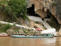 Wat Phou Cruise 3 days