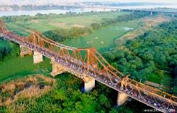 Ancient Northern Vietnam 05 Days
