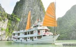 Calypso Cruiser 2 Days