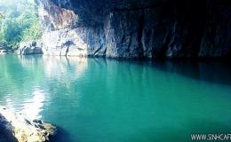 Phong Nha Cave 02 Days