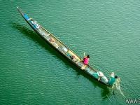 Ho Chi Minh - Cu Chi - Mekong Delta 04 Days