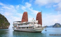 Legacy Cruise 2 Days