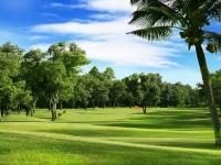 Séjour de Golf au Sud du Vietnam - 4 jours