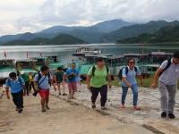 Découverte des ethnies minoritaires à Mai Chau 6 jours