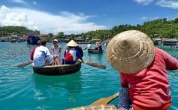 Exploration du Vietnam 18 Jours