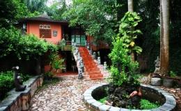 Préparez-vous pour une séjour comme aucun autre au Thien Phuc Place