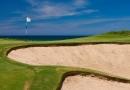 Golf à  DaNang Golf Club