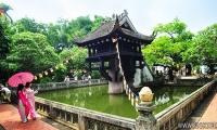 Circuit de la ville de Hanoi