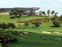 Chi Linh Star Golf Club - 1 jour