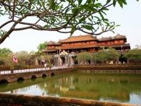 Danang-Hue-Danang 1 Jour