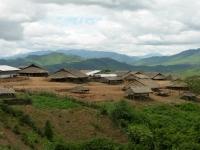 Impressions de Laos 7 jours
