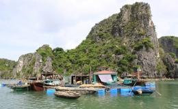 Héritage mondiaux au Vietnam 14 jours