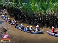 Circuit au Vietnam 16 jours-Départ fixé