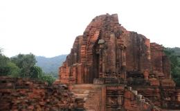 Laos - Vietnam en Route