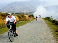 Excursion à vélo au Nord- 2 jours