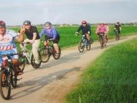 Excursion à vélo dans le delta du Mékong - 2 jours