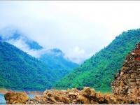 Circuit trekking à Mai Chau 3 jours