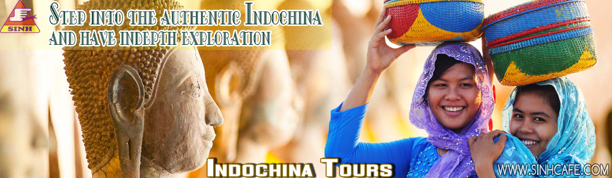Indochina Tours Package 1200x350 2