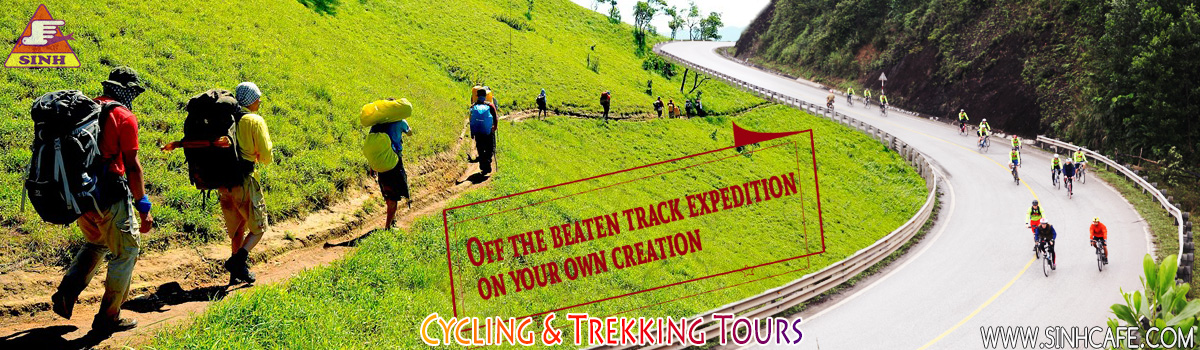 cycling treking tour 1200x350