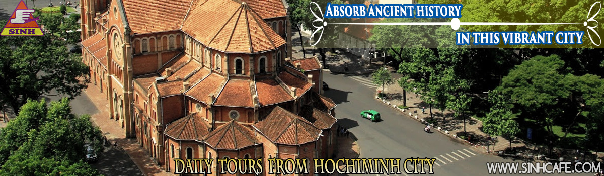 daily tours from hcm city 1200x350