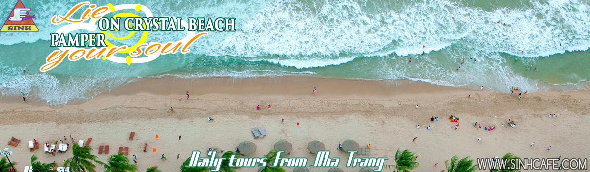 daily tours from nha trang 1200x350