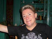 Holger Michael I