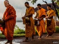 Explorer Laos 10 Days