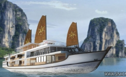 Orchid Cruises 2 Days