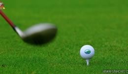 Grand Vietnam Golf 14 Days