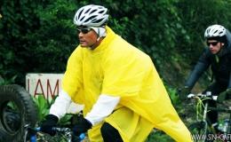 Vietnam Biking Trip 14 Days