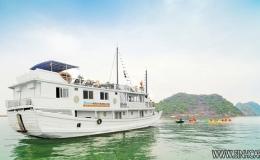 Alova Cruise 3 Days