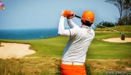 Danang Golf Club 01 Day