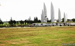 Hue - DMZ 01 Day