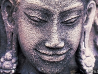 Discover Indochina: Vietnam - Laos - Cambodia 18 Days