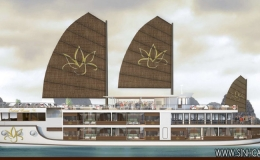 Orchid Cruises 3Days
