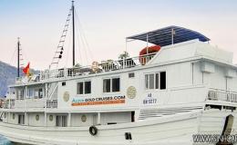 Alova Cruise 2 Days