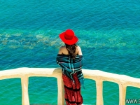 Discover Nha Trang Bay by speedboat