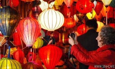 Da Nang - Hoi An - My Son Sanctuary 01 Day