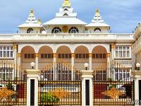 Laos Vientiane 03 Days